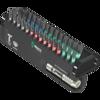 Набір біт Bit-Check 30 Impaktor 2, 05057697001