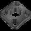 Захисний манжет для інструменту, 7761 Click-Torque M4, 55.0x68.0, 05078706001