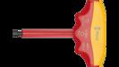 Динамометричний інструмент VDE