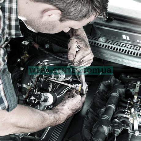 """Викруткова головка Zyklop 8767 A HF TORX® з приводом 1/4"""", з фіксуючою функцією, 05003370001, TX30×100.0мм"""