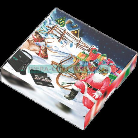 Набір біт Bit-Check Christmas 2019, 05134904001