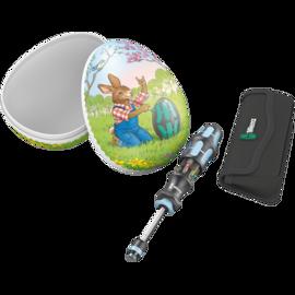 Великоднє яйце Kraftform Kompakt 20 Wera, 05134210001